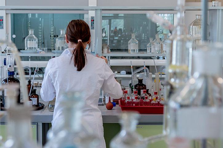 Implantacion ISO 1025 en laboratorio agroalimentario - Oleoconsulting